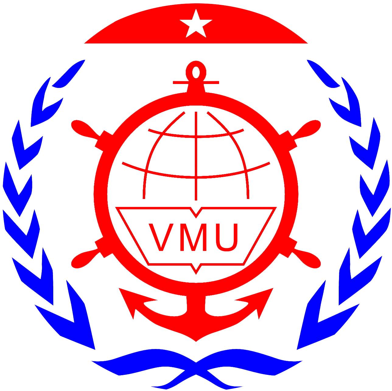 Điểm trúng tuyển Đại học Hàng Hải 2017